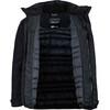 """""""Marmot M's Yorktown Featherless Jacket Black"""""""
